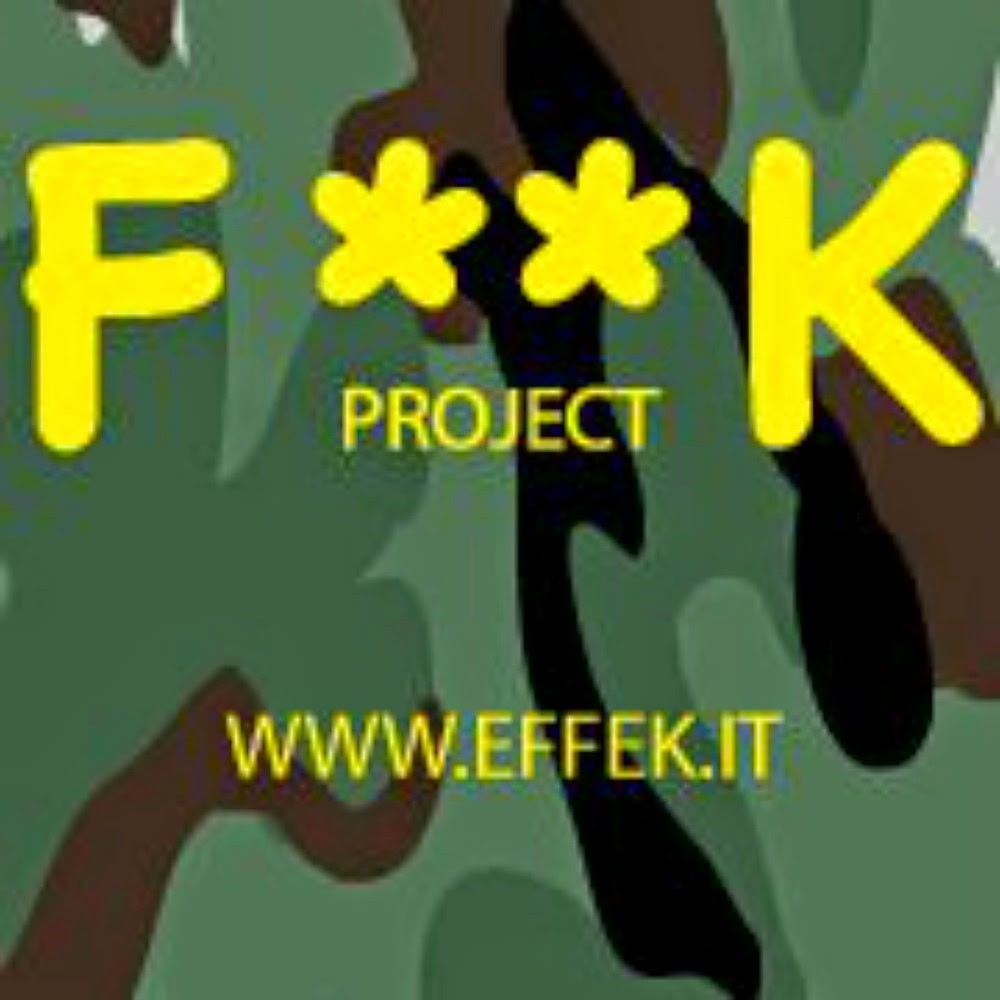 F**K Project