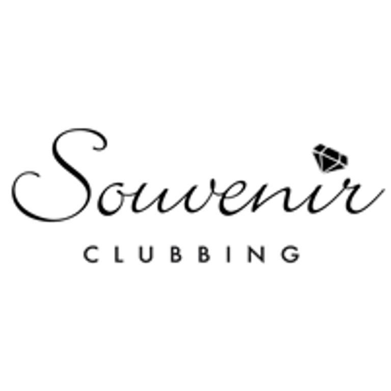 Souvenir Clubbing