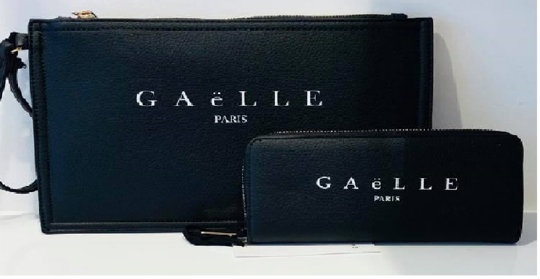 Gaelle Paris Shop online